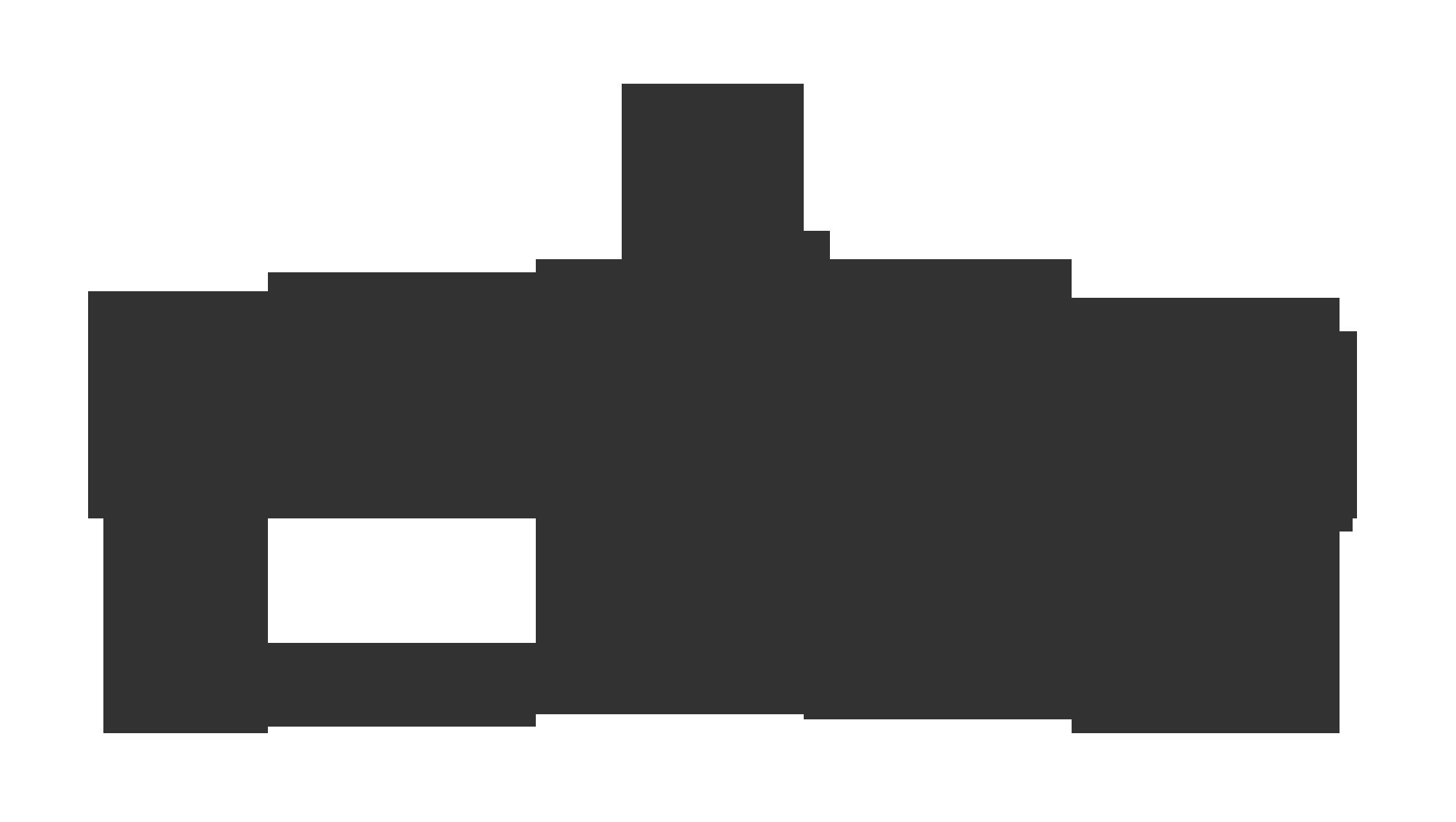 Muay Thai Boxing Birmingham